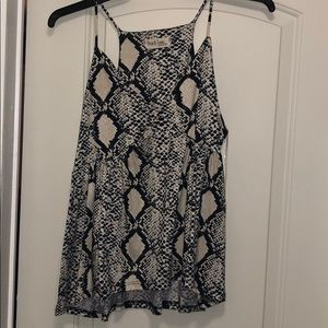 Women's boutique clothing